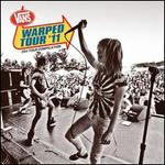 2011 Warped Tour Compilation