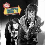 2013 Warped Tour Compilation
