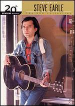 20th Century Masters: The Best of Steve Earle