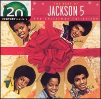 20th Century Masters: The Christmas Collection - The Jackson 5