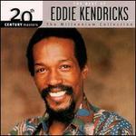 20th Century Masters: The Millennium Collection: Best of Eddie Kendricks