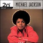 20th Century Masters: The Millennium Collection: Best of Michael Jackson