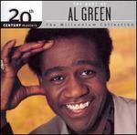 20th Century Masters - The Millennium Collection: The Best of Al Green