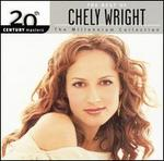 20th Century Masters - The Millennium Collection: The Best of Chely Wright