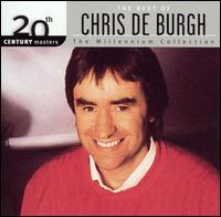 20th Century Masters - The Millennium Collection: The Best of Chris de Burgh - Chris de Burgh