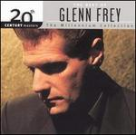 20th Century Masters-The Millennium Collection: The Best of Glenn Frey - Glenn Frey