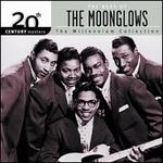 20th Century Masters - The Millennium Collection: The Best of the Moonglows