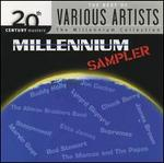 20th Century Masters - The Millennium Collection: The Best of Various Artists