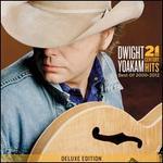 21st Century Hits: Best of 2000-2012 [CD/DVD]