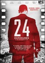 24 Exposures - Joe Swanberg
