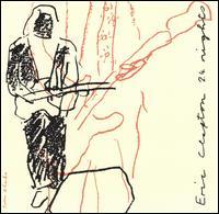24 Nights - Eric Clapton