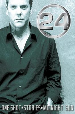 24 - Haynes, Mark L