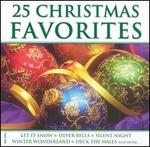 25 Christmas Favorites