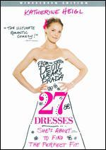 27 Dresses [WS]