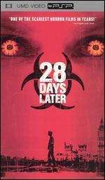 28 Days Later [UMD]