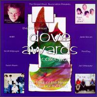 28th Annual Dove Awards Collection - Various Artists
