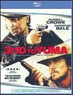 3:10 to Yuma [Blu-ray] - James Mangold
