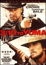 3:10 to Yuma [P&S] - James Mangold