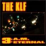3 A.M. Eternal [US]