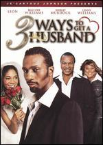 3 Ways to Get a Husband