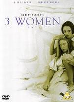 3 Women - Robert Altman