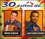 30 Exitos de Alfredo Gutierrez