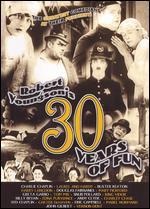 30 Years of Fun - Robert Youngson
