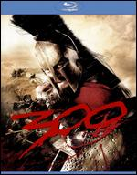 300 [300: Rise of an Empire Movie Cash] [Blu-ray] - Zack Snyder