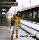 35 Below