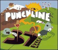 37 Everywhere - Punchline