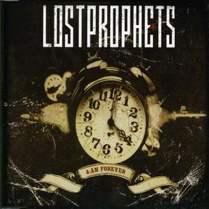 4 A.M. Forever - Lostprophets