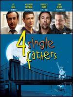 4 Single Fathers - Paolo Monico