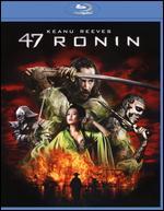 47 Ronin [Blu-ray] - Carl Rinsch