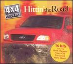 4X4 Country Hittin' the Road