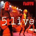 5 Live