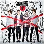 5 Seconds of Summer [Bonus Tracks]