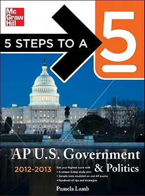 ap us government and politics essay Read an essay ap government essays literary analysis essay texts and correct grammar & punctuation nowap united states government and politics 2016 free.