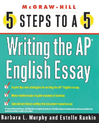 Ap English Essay Thesis