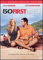 50 First Dates [P&S] - Peter Segal