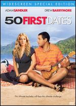 50 First Dates [WS] - Peter Segal