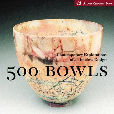 500 Bowls: Arranging & Displaying Photos, Artwork & Collectibles - Miller, Marcianne J E, and Lark