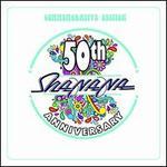 50th Anniversary Commemorative Edition [LP]