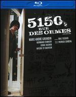 5150, Rue des Ormes - �ric Tessier