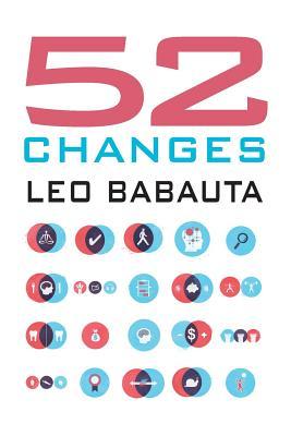 52 Changes - Babauta, Leo
