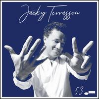 53 - Jacky Terrasson