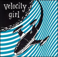 6 Song Compilation - Velocity Girl