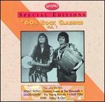 '60s Rock Classics