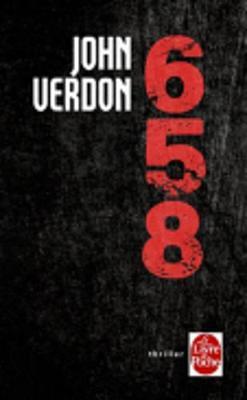 658 - Verdon, John