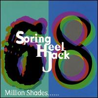 68 Million Shades... - Spring Heel Jack