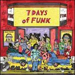 7 Days of Funk [LP]
